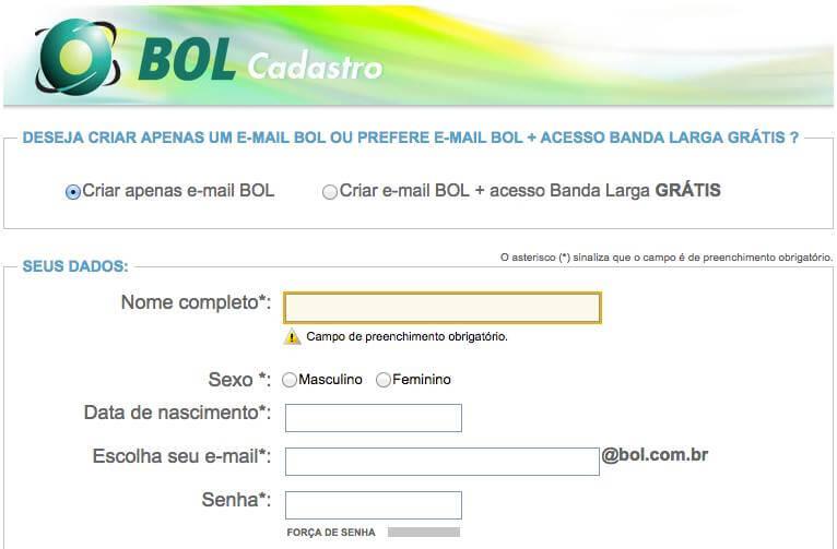 Bol-Mail (1)