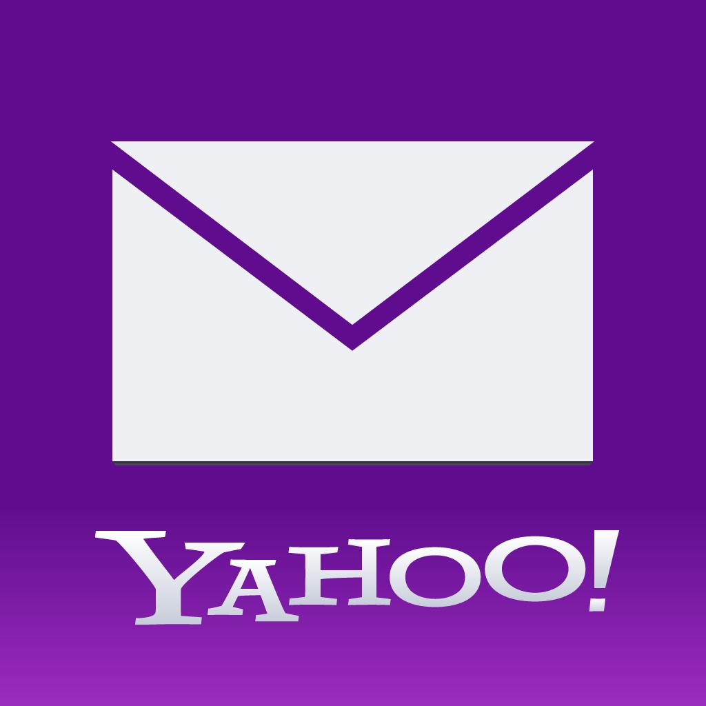 Yahoo-mail-entrar-1
