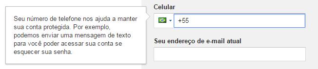 criar-gmail-7.jpg