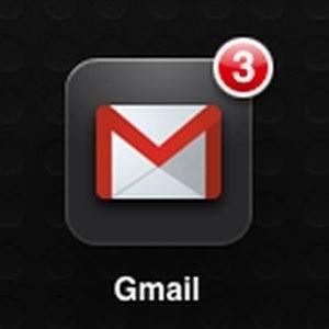 criar-gmail-para-celular