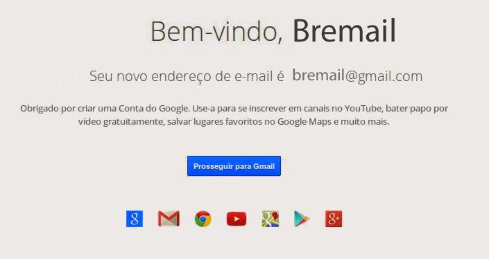 fazer-email-gmail-gratis