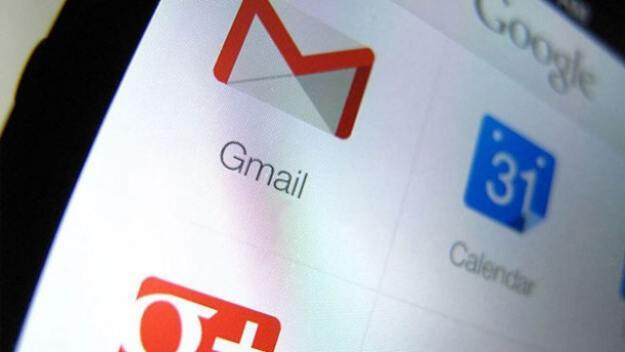 gmail-login-google