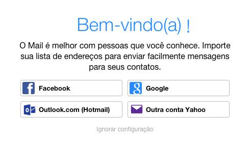yahoo-mail-login-5