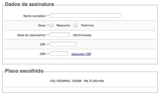 UOL-Mail-entrar (1)