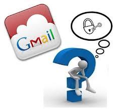 gmail-recuperar-senha