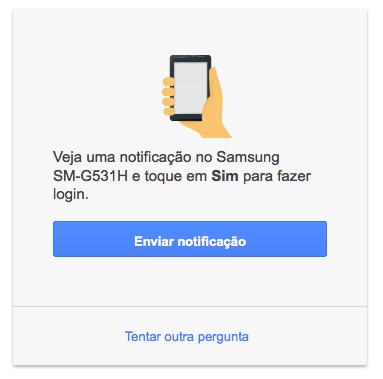 recuperar-senha-gmail-3