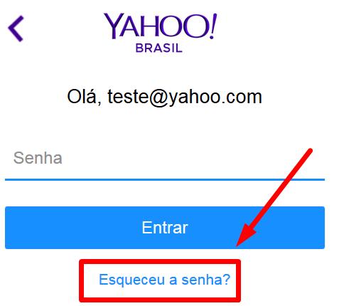 recuperar-senha-yahoo-mail (2)