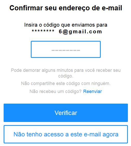 recuperar-senha-yahoo-mail-7